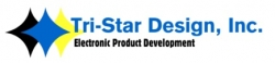 Tri-Star Design, Inc. Appoints Robert Sullivan as Chief Operating Officer
