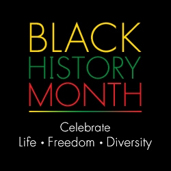 Celebrate the Achievements of the African American Community During Black History Month