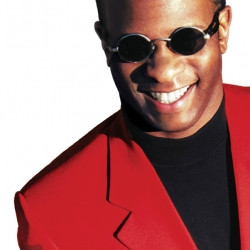 Soulful Jazz Singer, Fredrick Levore, Returns to Somethin' Jazz Café on January 26th