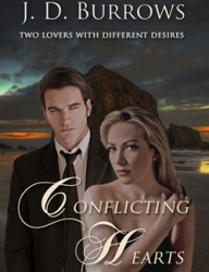 Newly Released Contemporary Romance Bravely Deals with the Effects of Childhood Sexual Abuse