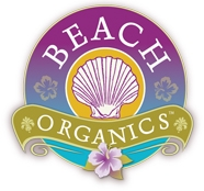 Beach Organics Skin Care Adds New Retailer Jungle Organic