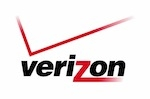 MoneyNing.com Debuts Verizon FiOs Promotion Codes, Bundle Deals to Help with Post-Holiday Blues