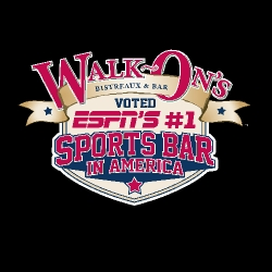 Walk-On's New Orleans Unveils Big Plans for the Big Weekend