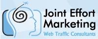 Joint Effort Marketing Opens New Office in Portland