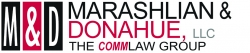The CommLaw Group to Address Tax Consequences of Cloud Computing and Communications Services