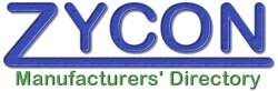 Zycon.com Introduces Pay-Per-Click Marketing Option: Program Would be First Among the Leading Industrial Search Engines
