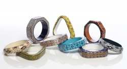 Jan Lewis Designs' Bangles Selected for Oscar® Nominees' Gift Bags