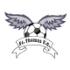 St. Thomas FC