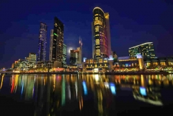 Australia Property Seminar to be Attended by Kuala Lumpur Who's Who