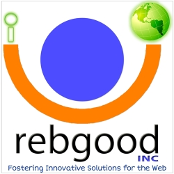 RebGood Inc. Announces Solution Partnership with Nimble