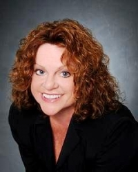Michele Brown Awarded Commercial Realtor of the Year