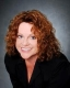 Real Estate Professionals, Michele Brown