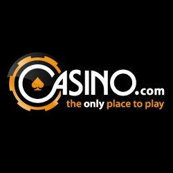 Casino.com New Zealand Offers Players $3,200 Welcome Bonus, Plus Other Perks