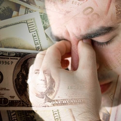 Consumer Financial Protection Bureau Set to Monitor Debt Collector Call Activity in January 2013
