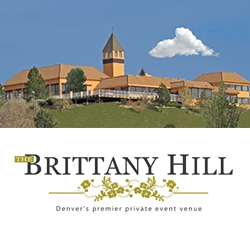 The Brittany Hill Wedding and Event Venue is Back