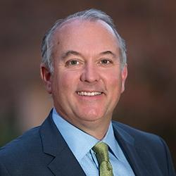 Strategist Craig Casselberry of Quorum Public Affairs Chosen as One of the