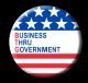 Business Thru Government, Inc