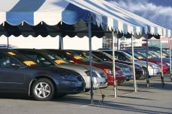 Raleigh Car Dealership and Related Finance Company Sold to VisionQuest Capital