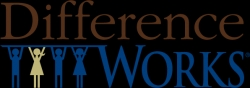DifferenceWORKS, LLC Announces New Affiliate and Expanded Program Offering