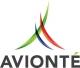 Avionte Staffing Software