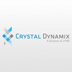 UTRS Announces Crystal Dynamix Full-Scale YAG Crystal Production
