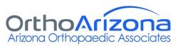 OrthoArizona - Arizona Orthopaedic Associates Expands Its Practice by Adding Desert Orthopedic Specialists in East Valley