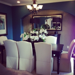 Taylor Morrison Unveils New Homes in Houston with the Addition of Luxurious Grande Series at Mar Bella