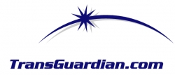 TransGuardian Shipping Integrates with QuickBooks