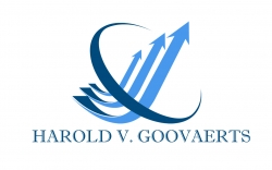 Tax Season is Here Once Again and Goovaerts CPA of Wayne NJ is Ready to Assist