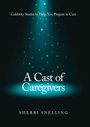 New Book on Caring for Loved Ones Blends Expert Advice with Pop Culture