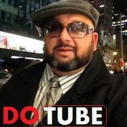 Bobby DoTube Has Been Formally Designated New York City's