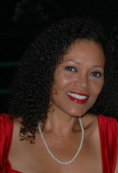 Yemela D. Bell-Gomez, Owner/Partner Recognized by Strathmore's Who's Who Worldwide Publication