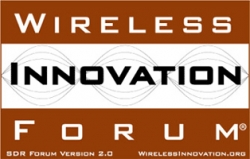 Wireless Innovation Forum Members Update Popular Top 10 Most Wanted Wireless Innovations List
