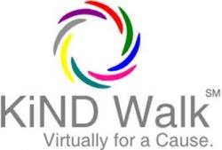 Virtual Walk-a-Thon for Non Profits Upgrades Website and Program