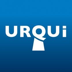 Fire Risky Passwords! Free URQUi App Creates Secure Passwords