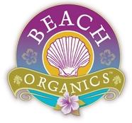 Beach Organics Announces SLS-Free Shampoo