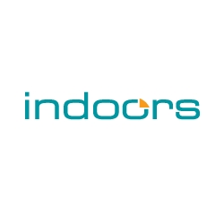 Navigation Specialist indoo.rs Receives Funding from Tecnet Equity, SpeedInvest and Techinvest