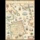 Xplorer Maps