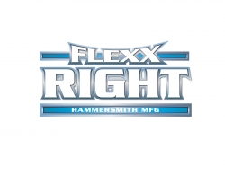 Hammersmith Mfg. Introduces The FlexxRight®