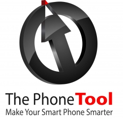 Smart Phones Just Became Smarter! The Phone Tool Company of Colorado USA Launches an Innovative Phone Case Mounting System Product Line for iPhone4 and GalaxyS3 Phones.