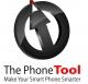 ThePhoneTool