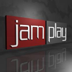 JamPlay Provides Bass Guitar Lessons Amidst Financial Turmoil