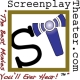 Screenplay Theater