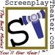 Screenplay Theater