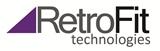 RetroFit Technologies Healthcare Practice Recognized by HP