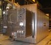 New Indeck Watertube Packaged Boilers Meet Needs of Manufacturing Plants