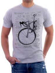 Cycology Clothing – Cycling & Running T Shirt Designer Selling to Over 20 Countries Worldwide