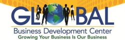 GBDC, a Marketing and Business Development Incubator Welcomes Two Nonprofit Organizations  to Client List and Finds Success by Focusing on Collaboration