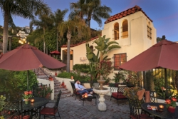 Casa Laguna Inn & Spa Honored in the 2013 TripAdvisor Travelers' Choice Hotels Awards