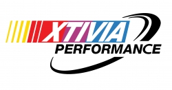 XTIVIA, Inc. Announces Speakers at Rocky Mountain Oracle Users Group in Denver